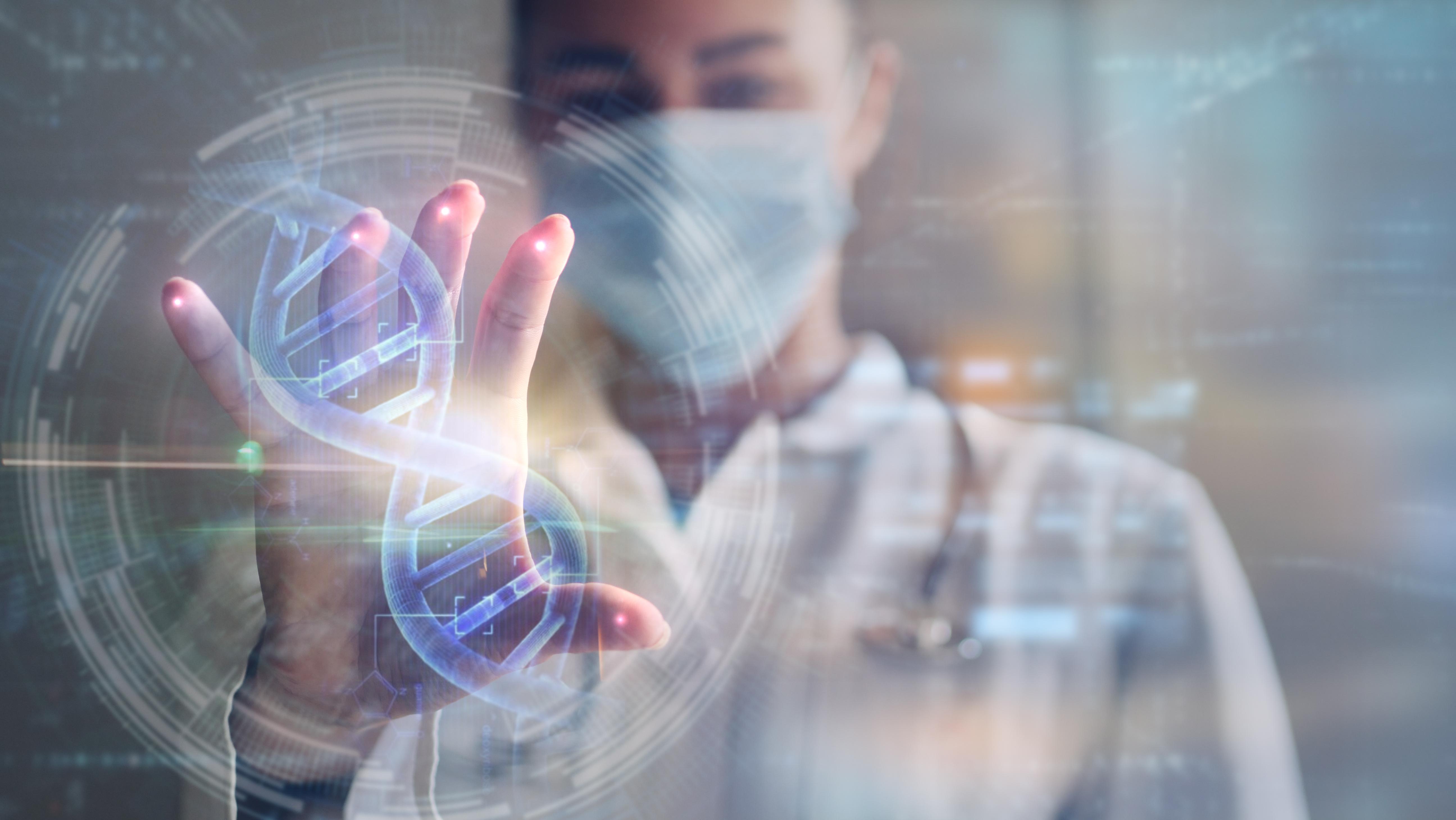 4 benefícios da medicina diagnóstica integrada com a Telemedicina Morsch