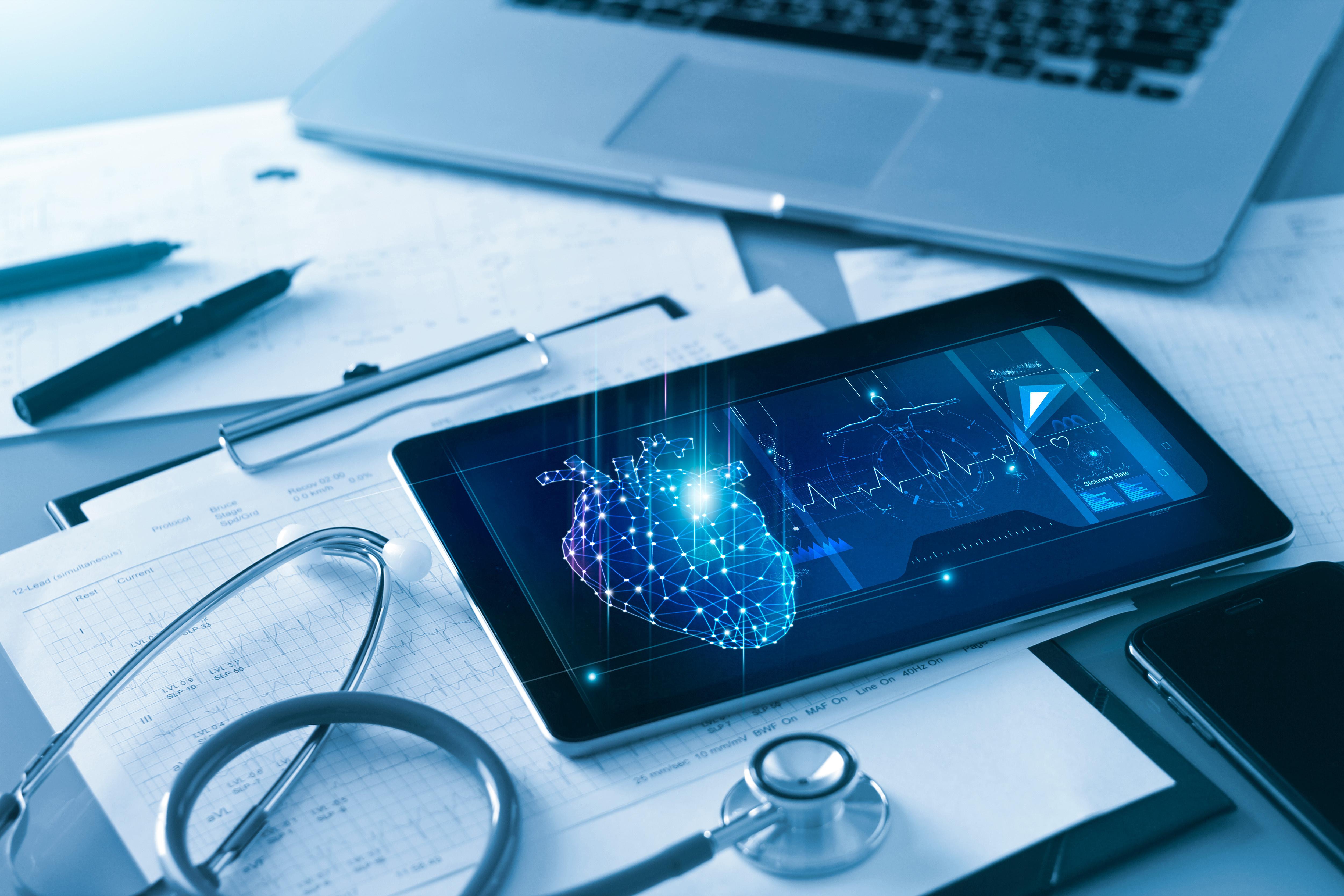 4 benefícios da medicina diagnóstica integrada