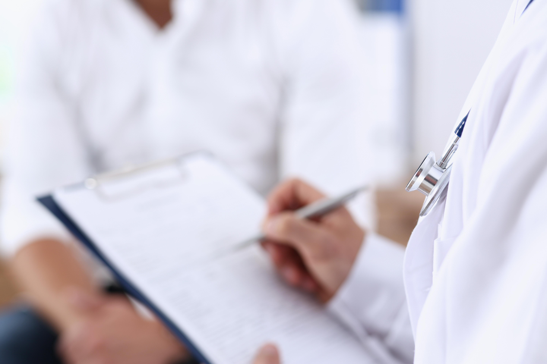 A Telemedicina Morsch impulsiona a boa prática médica