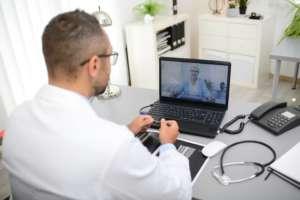 7 dicas e cuidados para otimizar a prática médica no dia a dia