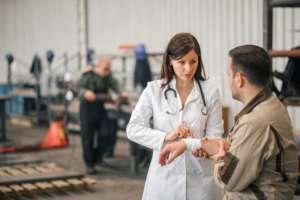 Tudo o que você precisa saber sobre saúde e segurança do trabalho (SST)