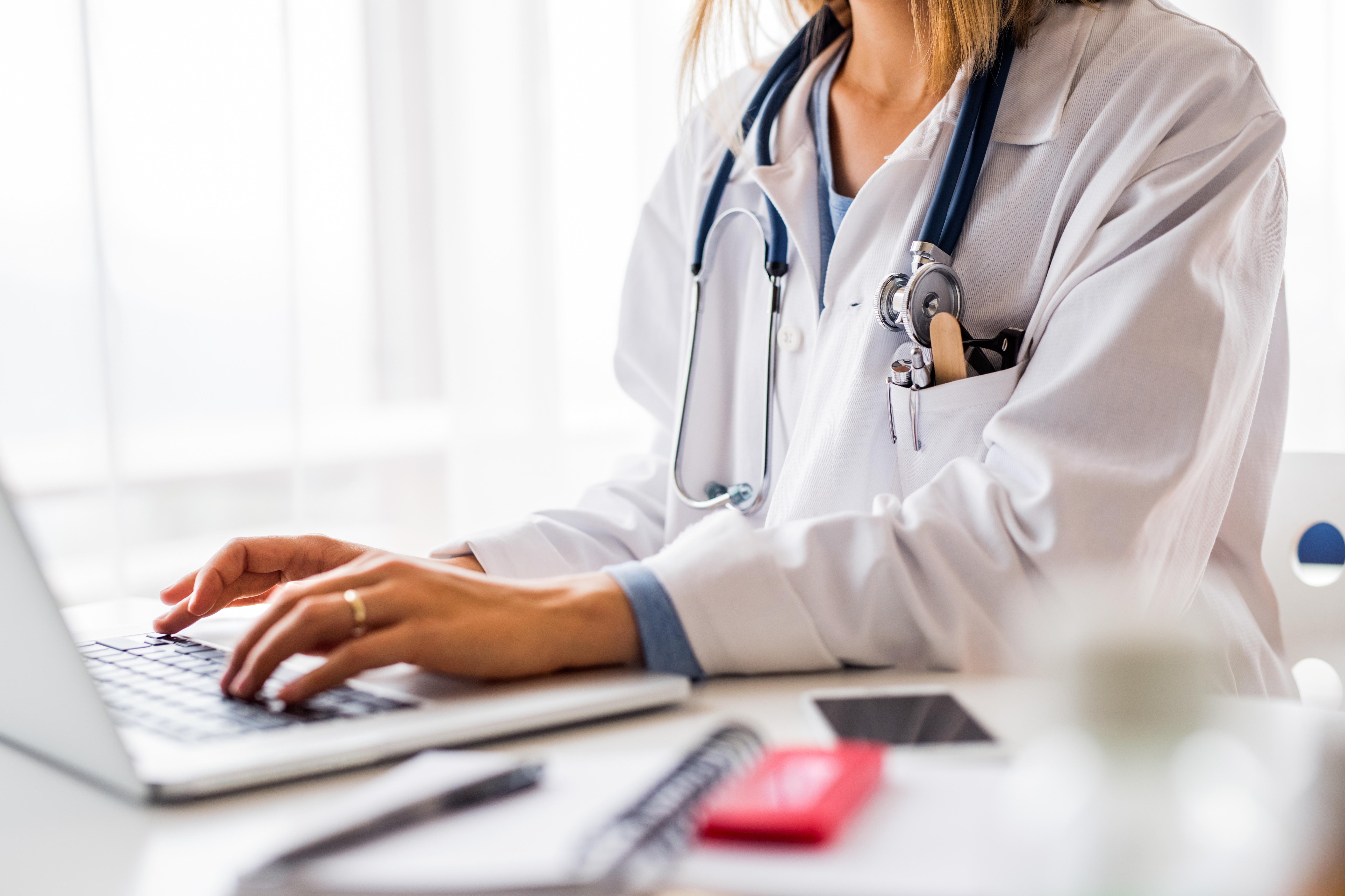 Os pilares do cuidado na prática médica