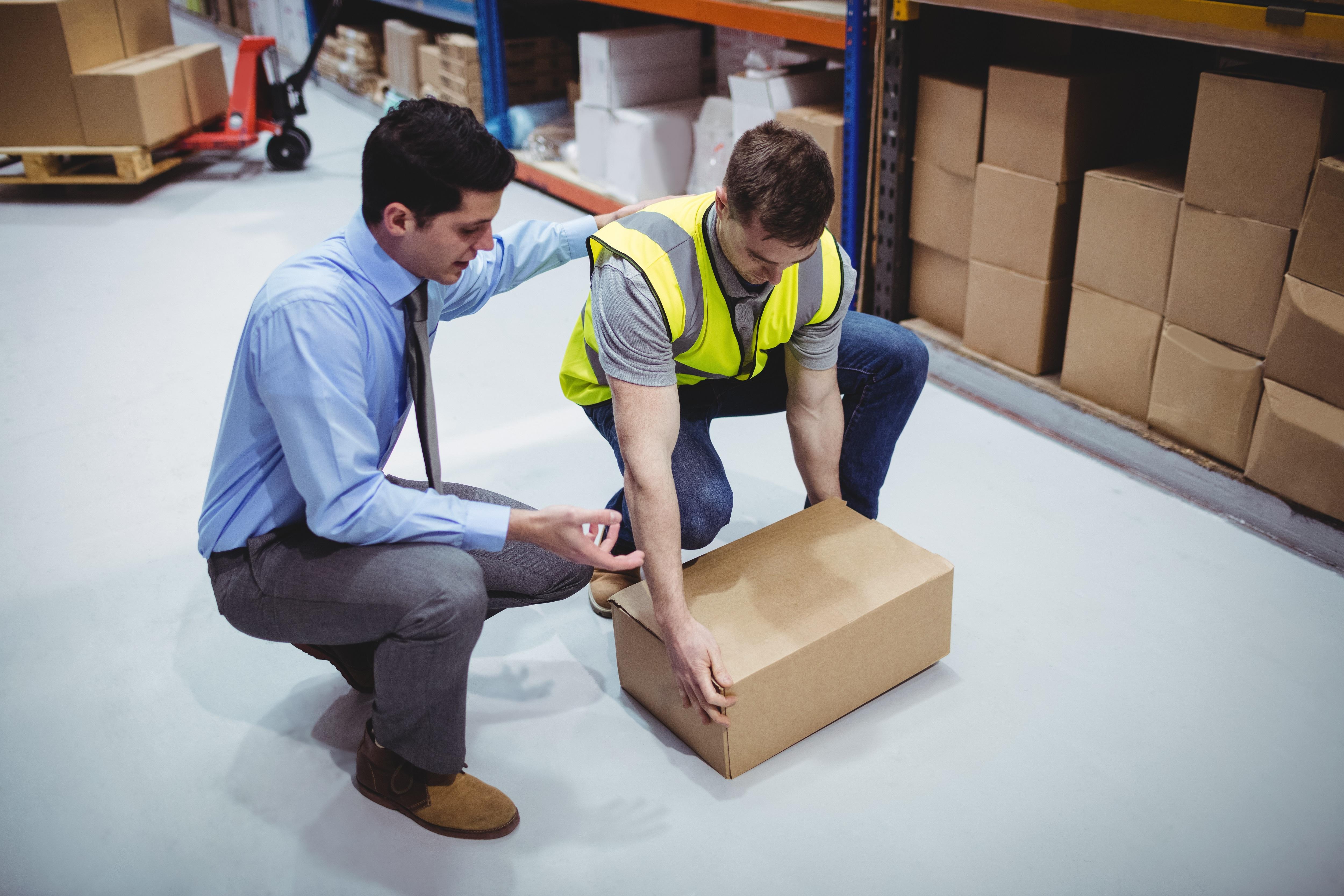 Qual é a importância das NRs na saúde do trabalho?