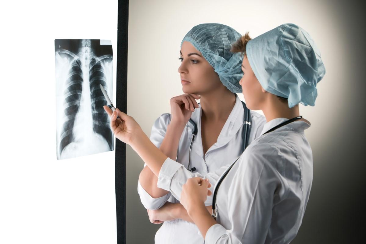 Habilidades médicas