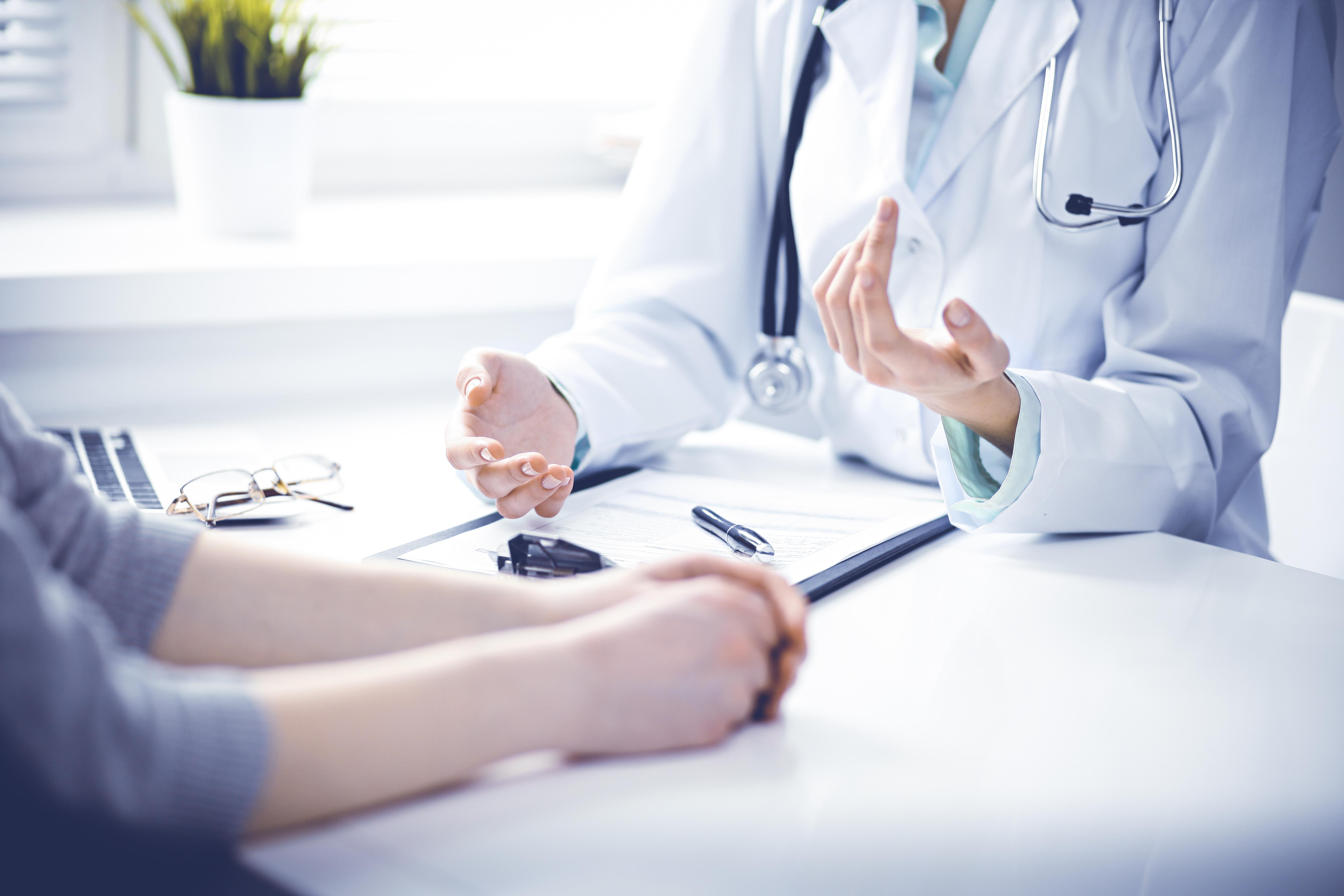 A Telemedicina Morsch como aliada no centro de diagnósticos