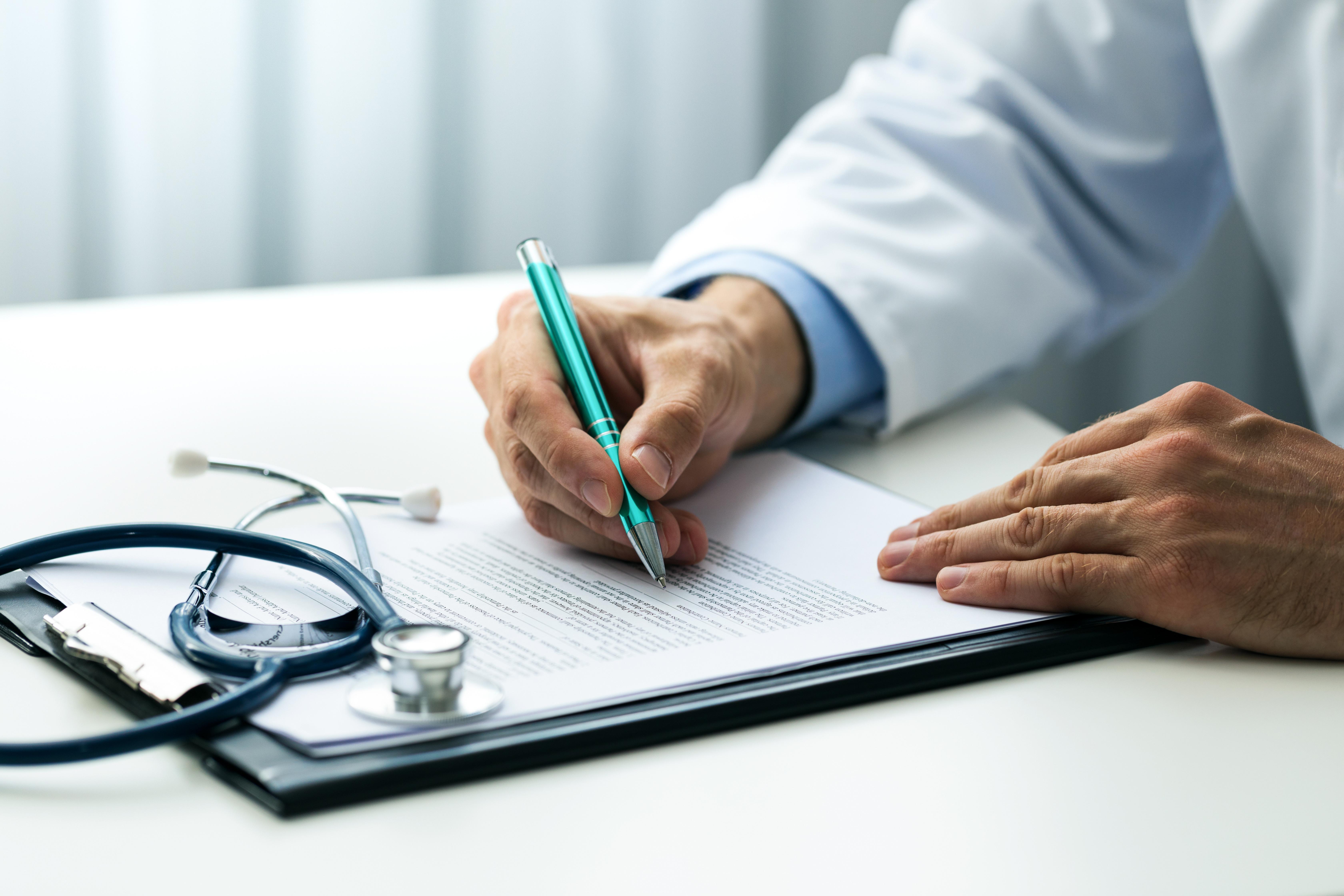 A Telemedicina Morsch pode ajudar na DMED