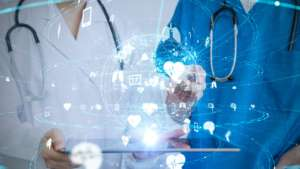 Como investir em uma clínica online e quais são as vantagens?