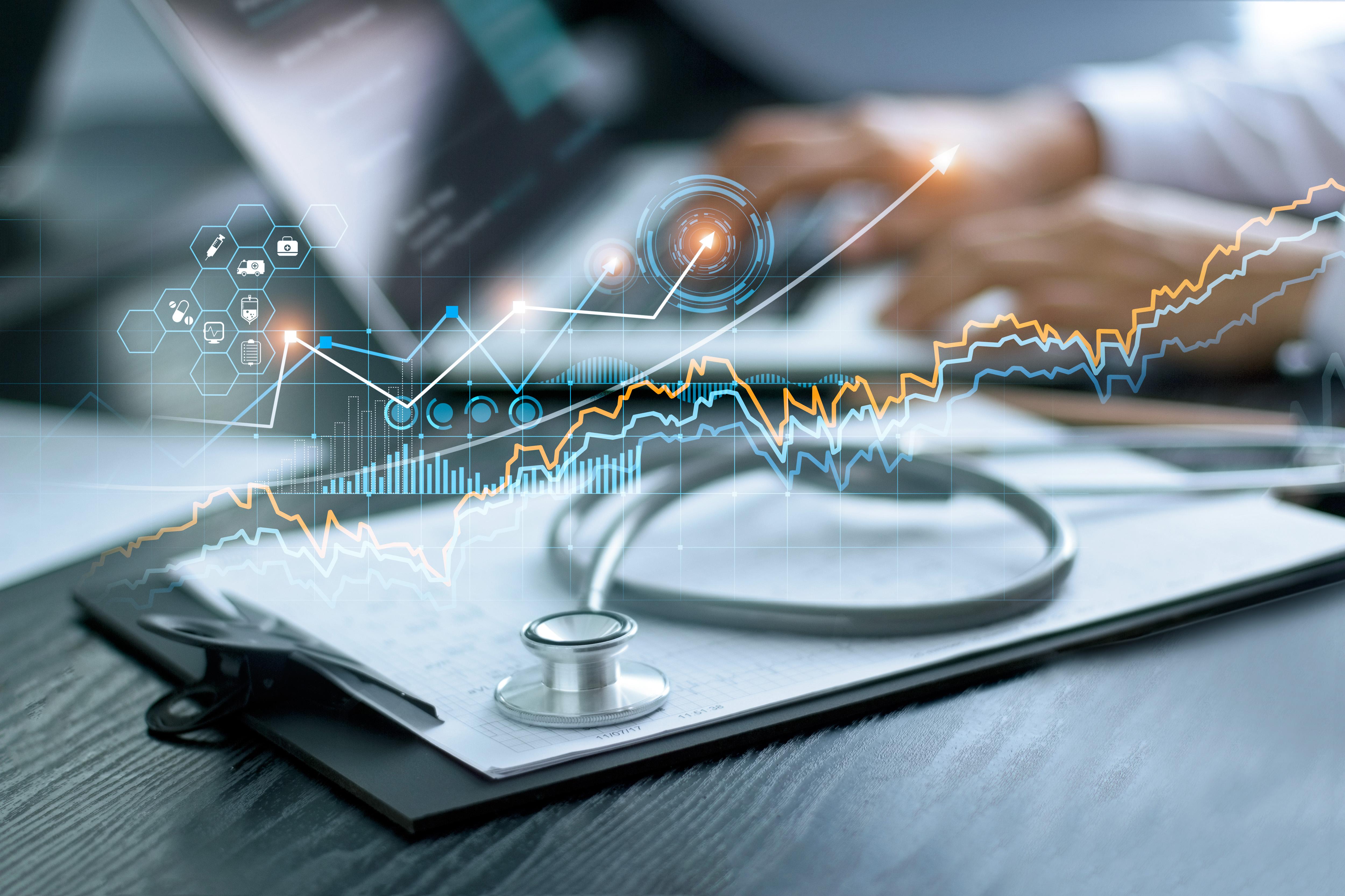 Por que o centro de diagnósticos deve investir na digitalização?