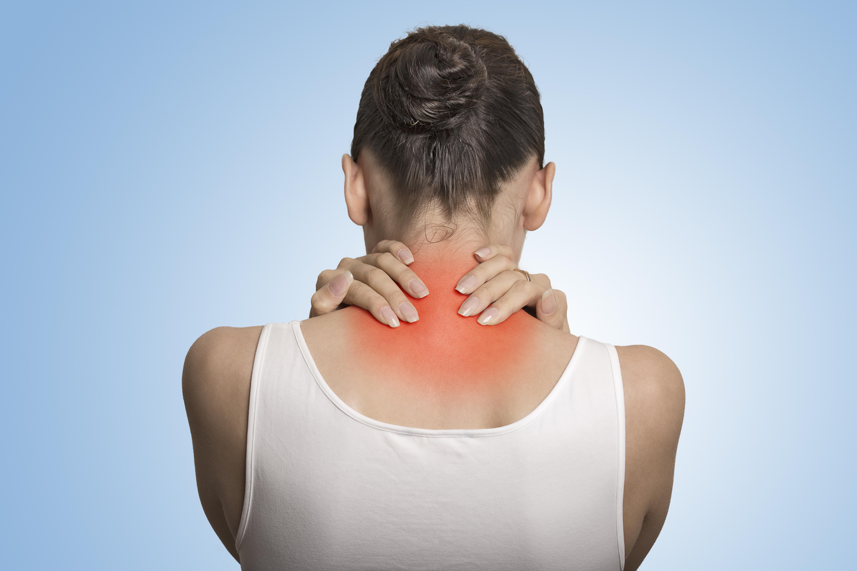 Quais são os sintomas de fibromialgia?