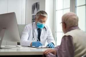 Como criar um com relatório médico em 5 passos básicos