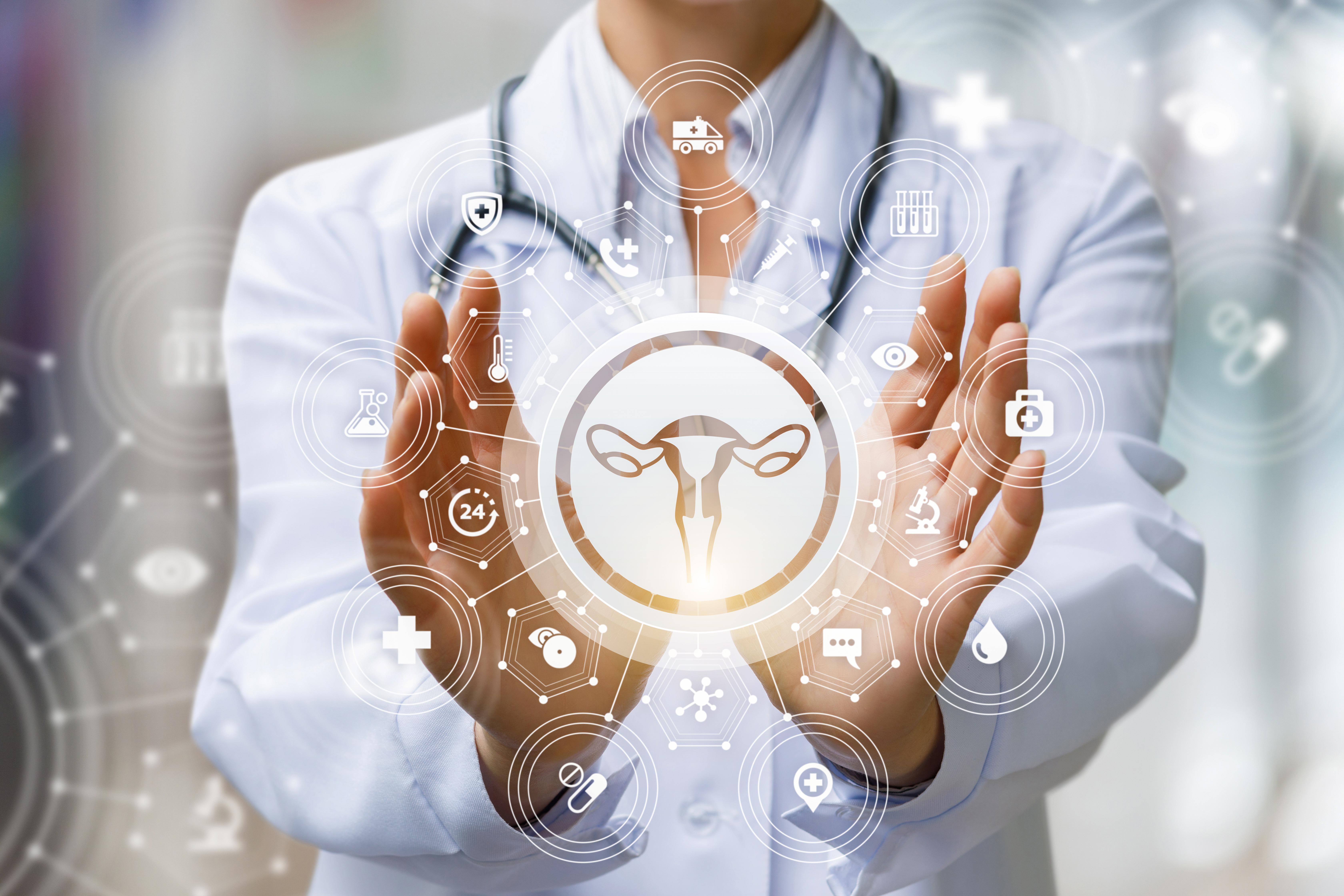 Por que ser um ginecologista online e como funciona o atendimento?