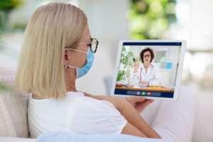 Tire as principais dúvidas sobre a atuação do médico na Telemedicina